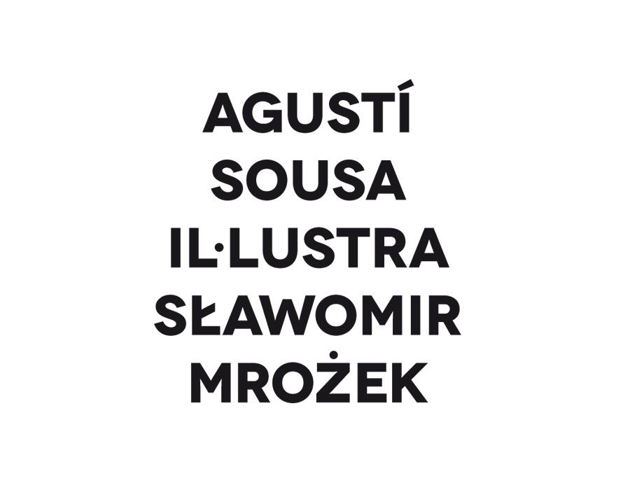 slawomir_mrozek_f_2a