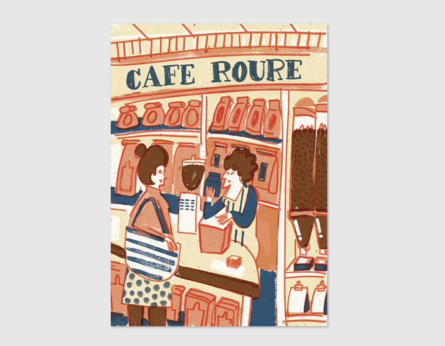 cafesroure1