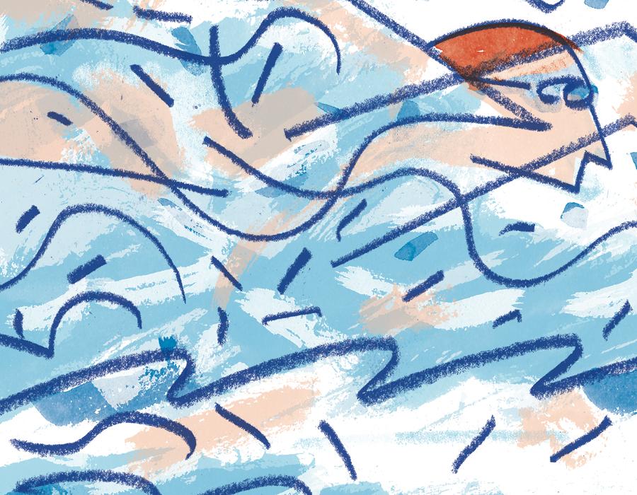 natacio3