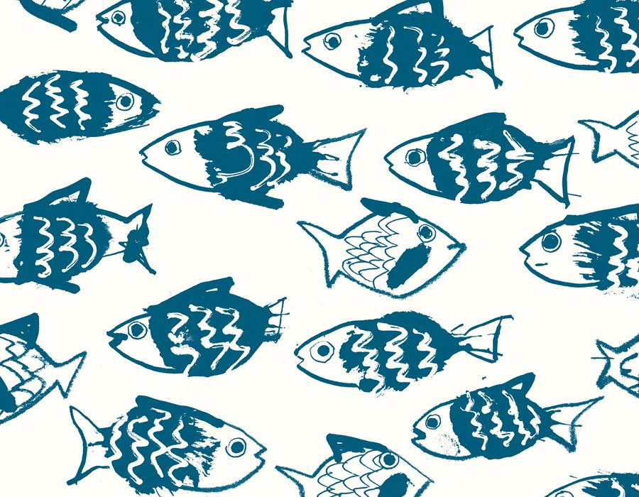 peixos2-2